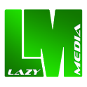 LazyMedia - онлайн видео,аудио icon