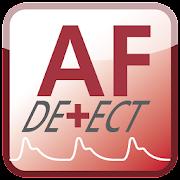AF Detect C1.0.3 Icon