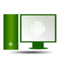 Remote Video Streaming icon