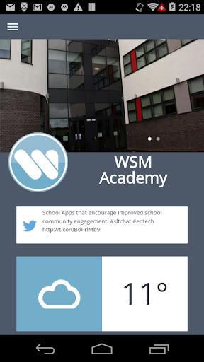 WSM Academy