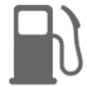 UK MPG Fuel Calculator