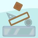 Box Stacker icon
