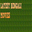Latest Bengali Movies Free icon