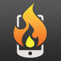 AppFurnace Player icon