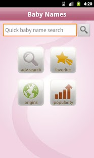 BabyBump Pregnancy Pro - screenshot thumbnail