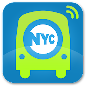 NYC Mta Bus Tracker