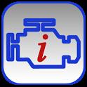 OBD Info icon