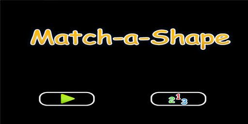Match a Shape