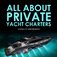 About Private Yacht Charters logo