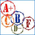 Shrey Goswami - Logo