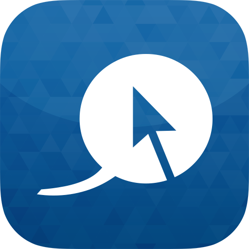 Comprasal app (apk) free download for Android/PC/Windows