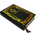 Quran English MP3 & ebook