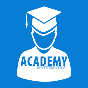 Academy math android apps on google play for West mathi best item