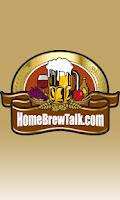 Screenshot of Home Brew