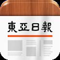 Dongailbo logo