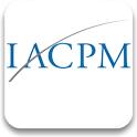 IACPM2011 icon