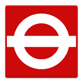 On The Buses: London bus times
