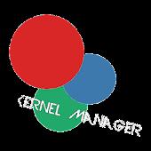 Kernel Manager
