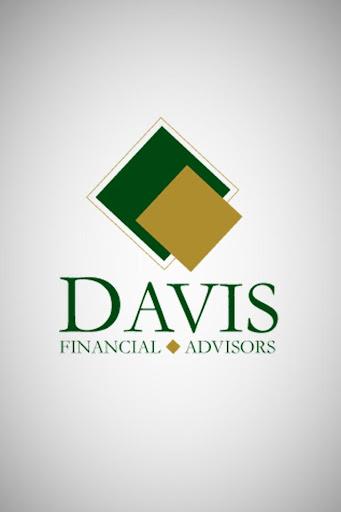DFA Inc.