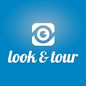 Look&Tour