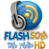 Flashsom Web Rádio