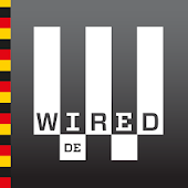 WIRED Deutschland
