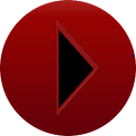 Movie Tube HD Full Free Movies icon