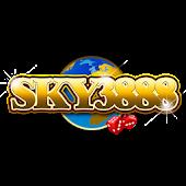 SKY3888
