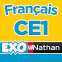 ExoNathan Français CE1