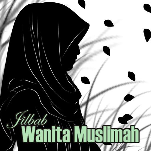 Syarat Jilbab Muslimah