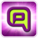 qeep Games Pack icon