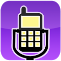 CVR Call Recorder Pro icon