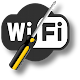 Wifi Fixer v1.0.4
