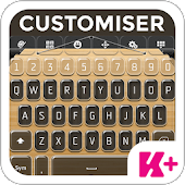 Keyboard Plus Customizer