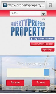 Property Property Property - screenshot thumbnail