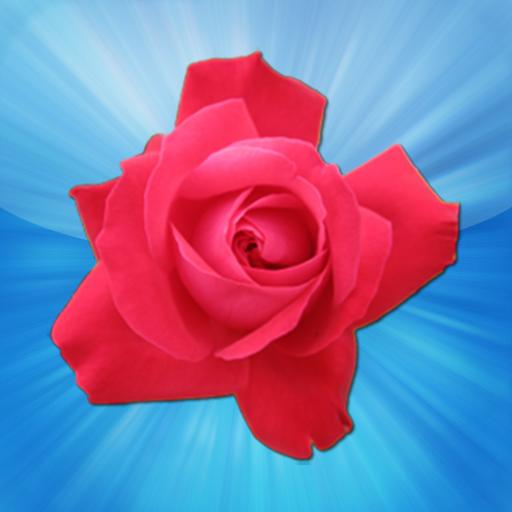 Romantische Sprüche Sms 10 Adfree Apk For Android