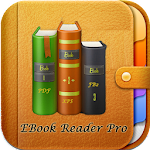 ebook reader Pro 1.5.3 APK for Android APK