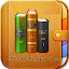 ebook reader Pro 1.5.3 APK for Android