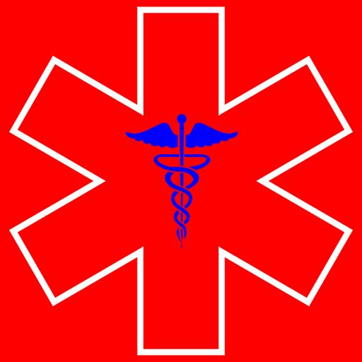 Health Insurance Au 書籍 LOGO-玩APPs