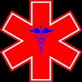 Health Insurance Au