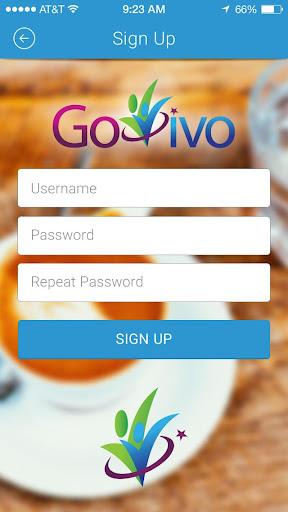 GoVivo