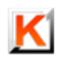 Kuvauppi.fi logo