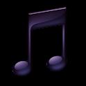 MusicFXCalc logo