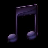 MusicFXCalc