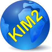 KIM2 - Die Geburtstagsliste