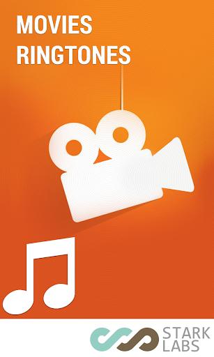 Movies Ringtones