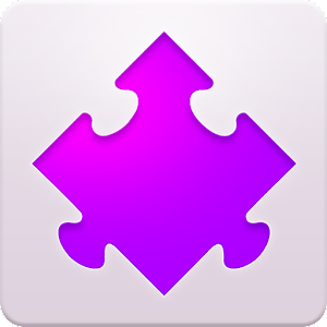 Jigsaw Puzzles : 100+ pieces for PC and MAC