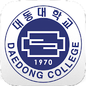 Daedong College Library