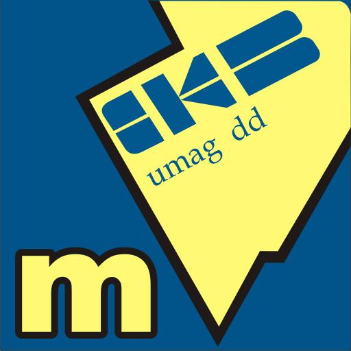 IKB mToken