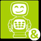 RoboCompta Mobile Accounting